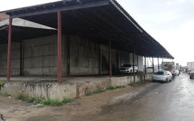 Склад продовольственный 1000 соток, Складская за 75 млн 〒 в Костанае