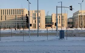 Офис площадью 250 м², проспект Улы Дала 7/7 за 140 млн 〒 в Нур-Султане (Астана), Есиль р-н