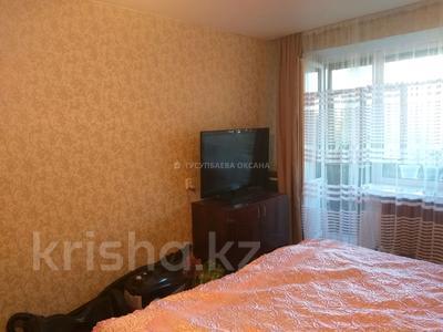 3-комнатная квартира, 62 м², 5/5 этаж, мкр Юго-Восток, Язева за 15 млн 〒 в Караганде, Казыбек би р-н — фото 5