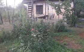 Дача с участком в 12 сот., Центральная 6 за 10 млн 〒 в Боралдае (Бурундай)