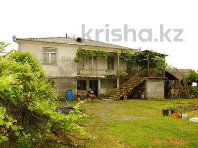 10-комнатный дом, 280 м², 100 сот., Абхазия, с. Атара-Армянская за ~ 5.2 млн 〒