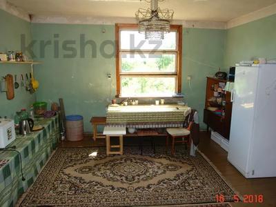 10-комнатный дом, 280 м², 100 сот., Абхазия, с. Атара-Армянская за ~ 5.2 млн 〒 — фото 2