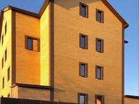 3-комнатная квартира, 189 м², 1/4 этаж