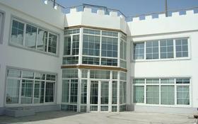 16-комнатный дом, 1300 м², Зои Космодемьянской 2/1 за 260 млн 〒 в Алматы, Медеуский р-н