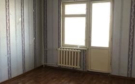 2-комнатная квартира, 51 м², 3/5 этаж, 5 мкр 57 за 11 млн 〒 в Капчагае