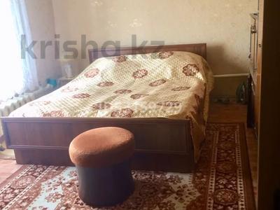 3-комнатный дом, 80 м², 15 сот., С.Секисовка за 5 млн 〒 в Усть-Каменогорске — фото 5