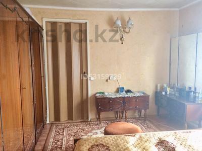 3-комнатный дом, 80 м², 15 сот., С.Секисовка за 5 млн 〒 в Усть-Каменогорске — фото 6