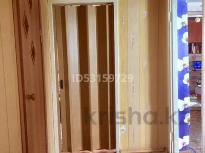 3-комнатный дом, 80 м², 15 сот., С.Секисовка за 5 млн 〒 в Усть-Каменогорске — фото 7