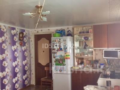 3-комнатный дом, 80 м², 15 сот., С.Секисовка за 5 млн 〒 в Усть-Каменогорске — фото 9
