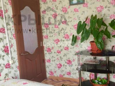 3-комнатный дом, 80 м², 15 сот., С.Секисовка за 5 млн 〒 в Усть-Каменогорске — фото 13