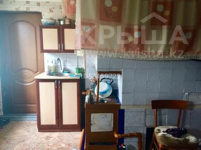 3-комнатный дом, 80 м², 15 сот., С.Секисовка за 5 млн 〒 в Усть-Каменогорске — фото 15