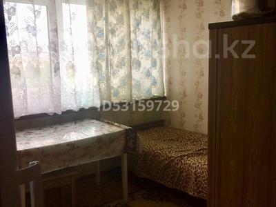 3-комнатный дом, 80 м², 15 сот., С.Секисовка за 5 млн 〒 в Усть-Каменогорске — фото 16