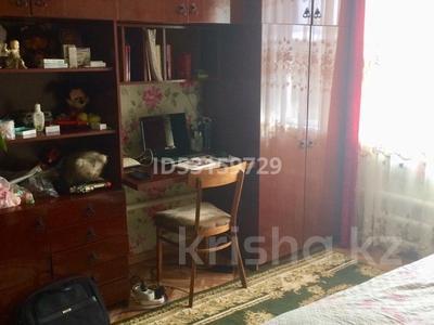 3-комнатный дом, 80 м², 15 сот., С.Секисовка за 5 млн 〒 в Усть-Каменогорске — фото 17