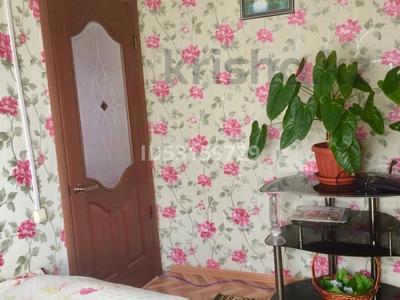 3-комнатный дом, 80 м², 15 сот., С.Секисовка за 5 млн 〒 в Усть-Каменогорске — фото 18