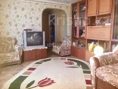 3-комнатный дом, 80 м², 15 сот., С.Секисовка за 5 млн 〒 в Усть-Каменогорске