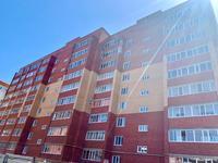 2-комнатная квартира, 73.12 м², 5/9 этаж