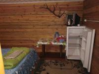 1-комнатный дом посуточно, 12 м²
