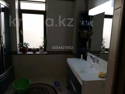 6-комнатный дом, 300 м², 12 сот., Абзал 3928 за 98 млн 〒 в Шымкенте, Енбекшинский р-н — фото 8