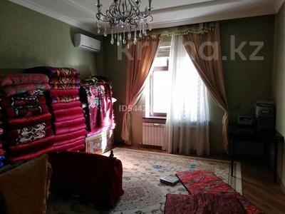 6-комнатный дом, 300 м², 12 сот., Абзал 3928 за 98 млн 〒 в Шымкенте, Енбекшинский р-н — фото 9