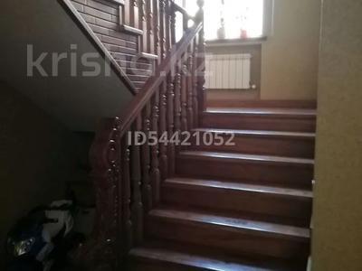 6-комнатный дом, 300 м², 12 сот., Абзал 3928 за 98 млн 〒 в Шымкенте, Енбекшинский р-н — фото 10