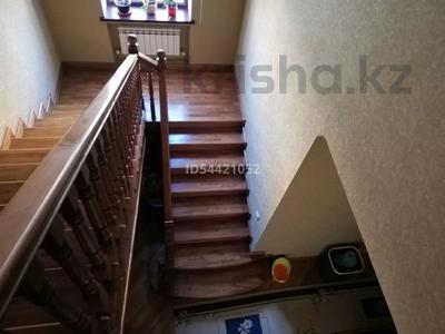 6-комнатный дом, 300 м², 12 сот., Абзал 3928 за 98 млн 〒 в Шымкенте, Енбекшинский р-н — фото 11