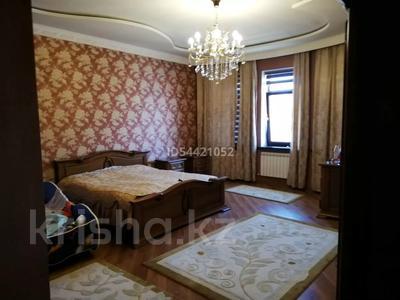 6-комнатный дом, 300 м², 12 сот., Абзал 3928 за 98 млн 〒 в Шымкенте, Енбекшинский р-н — фото 12