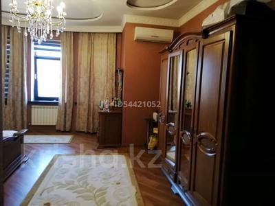6-комнатный дом, 300 м², 12 сот., Абзал 3928 за 98 млн 〒 в Шымкенте, Енбекшинский р-н — фото 13