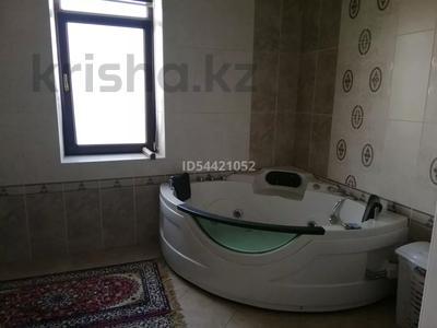 6-комнатный дом, 300 м², 12 сот., Абзал 3928 за 98 млн 〒 в Шымкенте, Енбекшинский р-н — фото 14