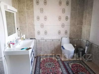 6-комнатный дом, 300 м², 12 сот., Абзал 3928 за 98 млн 〒 в Шымкенте, Енбекшинский р-н — фото 15