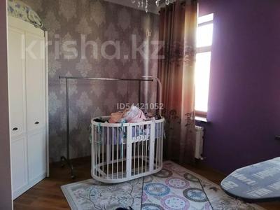 6-комнатный дом, 300 м², 12 сот., Абзал 3928 за 98 млн 〒 в Шымкенте, Енбекшинский р-н — фото 16