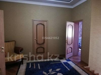 6-комнатный дом, 300 м², 12 сот., Абзал 3928 за 98 млн 〒 в Шымкенте, Енбекшинский р-н — фото 17