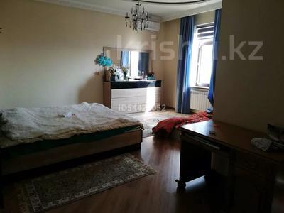 6-комнатный дом, 300 м², 12 сот., Абзал 3928 за 98 млн 〒 в Шымкенте, Енбекшинский р-н — фото 18