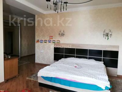 6-комнатный дом, 300 м², 12 сот., Абзал 3928 за 98 млн 〒 в Шымкенте, Енбекшинский р-н — фото 19