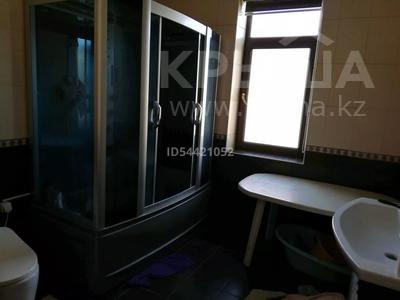 6-комнатный дом, 300 м², 12 сот., Абзал 3928 за 98 млн 〒 в Шымкенте, Енбекшинский р-н — фото 20