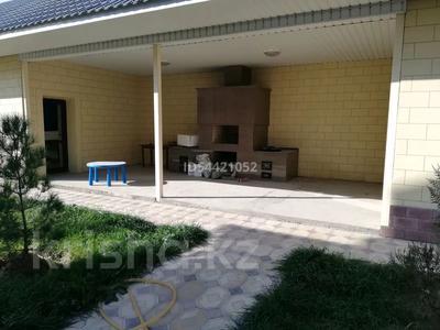 6-комнатный дом, 300 м², 12 сот., Абзал 3928 за 98 млн 〒 в Шымкенте, Енбекшинский р-н — фото 22