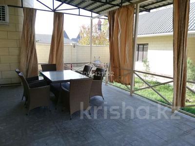 6-комнатный дом, 300 м², 12 сот., Абзал 3928 за 98 млн 〒 в Шымкенте, Енбекшинский р-н — фото 23
