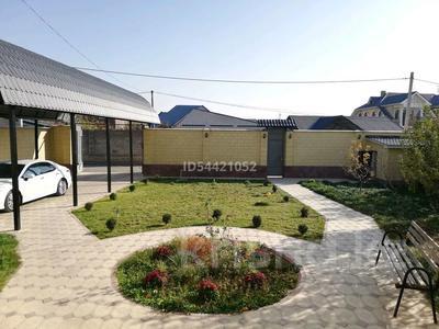 6-комнатный дом, 300 м², 12 сот., Абзал 3928 за 98 млн 〒 в Шымкенте, Енбекшинский р-н — фото 2