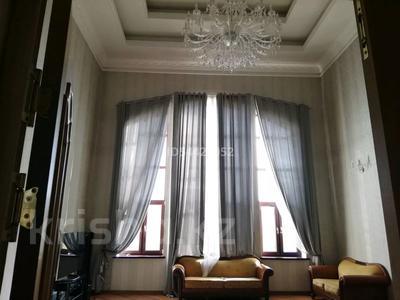 6-комнатный дом, 300 м², 12 сот., Абзал 3928 за 98 млн 〒 в Шымкенте, Енбекшинский р-н — фото 3