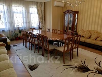 6-комнатный дом, 300 м², 12 сот., Абзал 3928 за 98 млн 〒 в Шымкенте, Енбекшинский р-н — фото 4