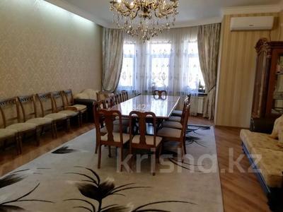 6-комнатный дом, 300 м², 12 сот., Абзал 3928 за 98 млн 〒 в Шымкенте, Енбекшинский р-н — фото 5