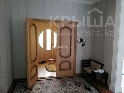 6-комнатный дом, 300 м², 12 сот., Абзал 3928 за 98 млн 〒 в Шымкенте, Енбекшинский р-н — фото 6