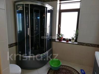 6-комнатный дом, 300 м², 12 сот., Абзал 3928 за 98 млн 〒 в Шымкенте, Енбекшинский р-н — фото 7