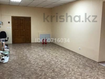Офис площадью 95 м², Бейбитшилик 54 за 270 000 〒 в Нур-Султане (Астана), Сарыарка р-н — фото 4