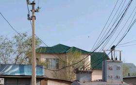10-комнатный дом, 250 м², 8 сот., Хасан Бектурганов 74 — Панфилова за 30 млн 〒 в