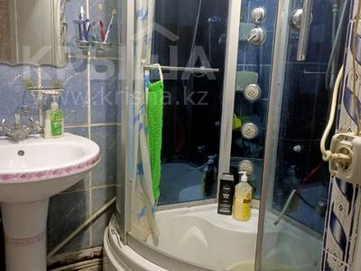 3-комнатная квартира, 51 м², 1/2 этаж, проспект Сакена Сейфуллина за 12 млн 〒 в Алматы, Турксибский р-н — фото 8
