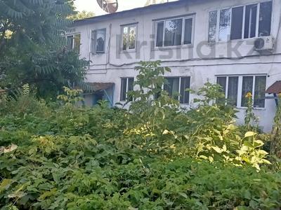 3-комнатная квартира, 51 м², 1/2 этаж, проспект Сакена Сейфуллина за 12 млн 〒 в Алматы, Турксибский р-н — фото 12
