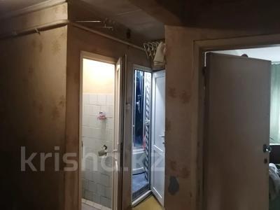 3-комнатная квартира, 51 м², 1/2 этаж, проспект Сакена Сейфуллина за 12 млн 〒 в Алматы, Турксибский р-н — фото 7