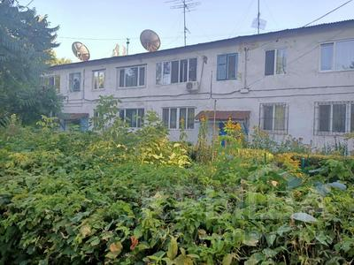 3-комнатная квартира, 51 м², 1/2 этаж, проспект Сакена Сейфуллина за 12 млн 〒 в Алматы, Турксибский р-н — фото 11