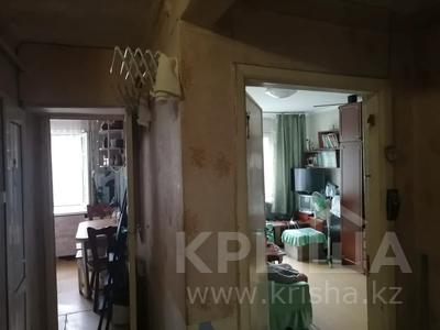 3-комнатная квартира, 51 м², 1/2 этаж, проспект Сакена Сейфуллина за 12 млн 〒 в Алматы, Турксибский р-н — фото 3