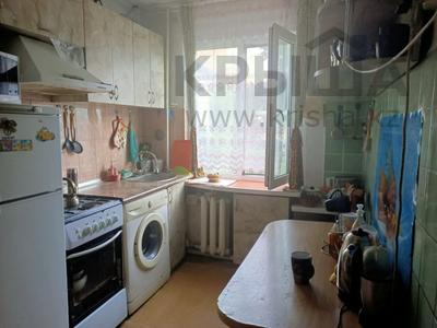 3-комнатная квартира, 51 м², 1/2 этаж, проспект Сакена Сейфуллина за 12 млн 〒 в Алматы, Турксибский р-н — фото 6